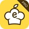 网上厨房pro(无广告)菜谱美食社区