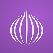 Tor Browser Pro App Reviews - User Reviews of Tor Browser Pro