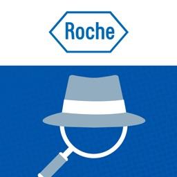 Oscar by Roche