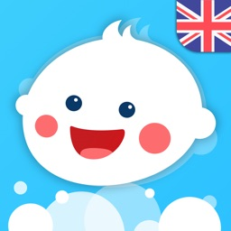 BabyForum UK