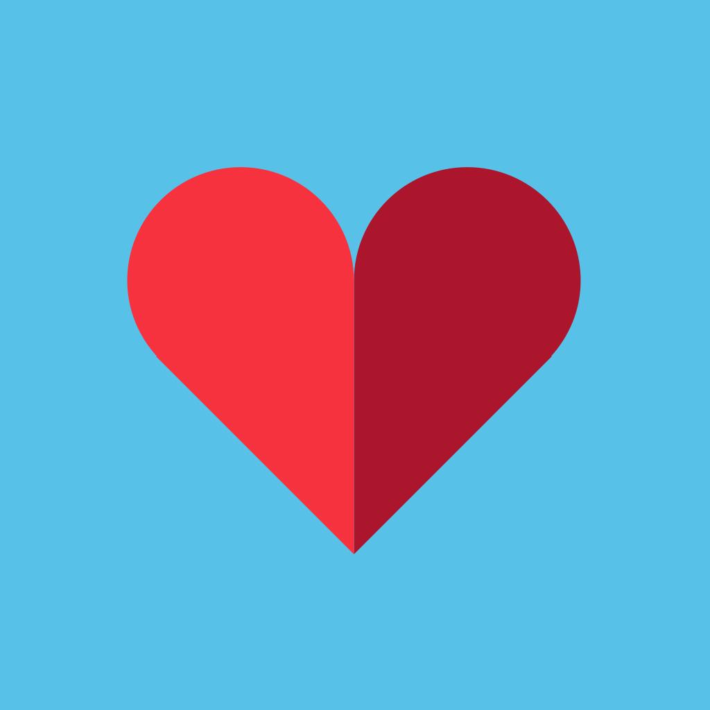 Hyd-Dating-Website