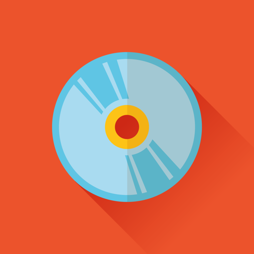 DVD Creator PRO-Create Any DVD