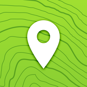 Cachly - Geocaching app