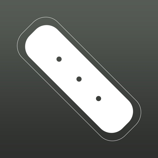 Advanced fit utils for Mi Band