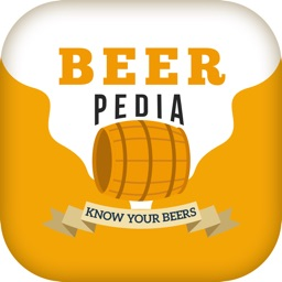 Beerpedia - Know your Beers