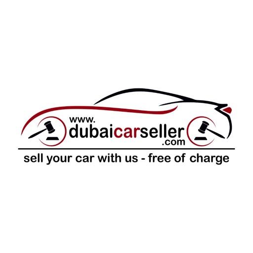 Dubai Car Seller