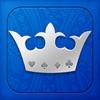 フリーセル ∙ - iPhoneアプリ