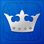 FreeCell Solitaire ∙ icon