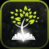 Holy Bible with Audio-Telugu