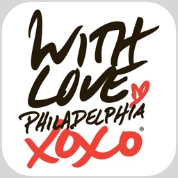 Experience Visit Philly in VR