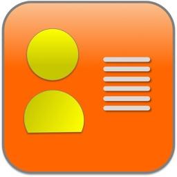 MMPGH eDirectory App