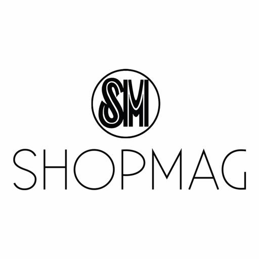 SM Shopmag