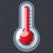 온도계++