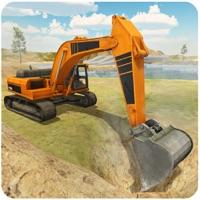 Codes for Heavy Excavator Simulator PRO Hack