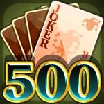 Hack Rummy 500