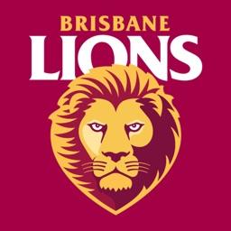 Brisbane Lions Official App