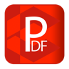 PDF Professional-Read&Annotate
