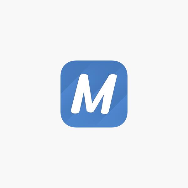 Moneyspire 2018 on the App Store