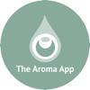 The Aroma App - Essential Oils