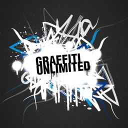 Graffiti Unlimited