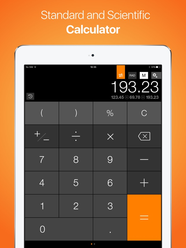 Calconvert Currency Converter 4 Calculator