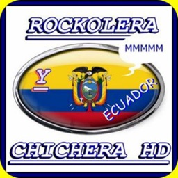 Rockolera Y Chichera