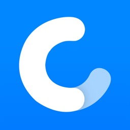 CAKNOW: Car Repair App
