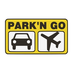 Park 'N Go Airport Parking