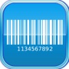 バーコードスキャナー -  QRスキャナー&QRコードジェネレーター