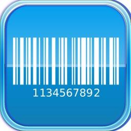 Barcode Scanner - QR Scanner & QR Code Generator