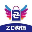 zc购物-精选网站