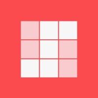 颜色找不同 - 考验最强大脑反应力的智力游戏