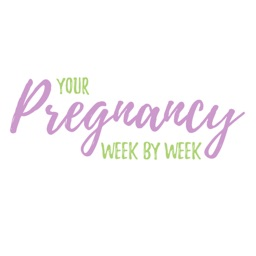Your Pregnancy by Week