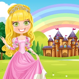 Adventure Princess Sofia Run