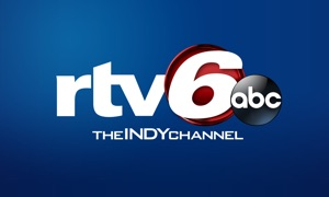RTV6 TheIndyChannel Indiana