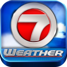 WSVN – South Florida Weather