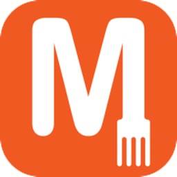 Munch - Eating made simple