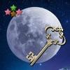 脱出ゲーム ~満月が見える部屋からの脱出~ - iPhoneアプリ