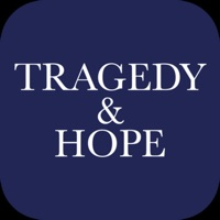 Codes for Tragedy and Hope Hack