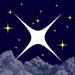 194.Xasteria: Astro Weather Report