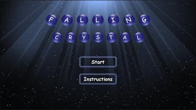 点击获取FallingCrystal