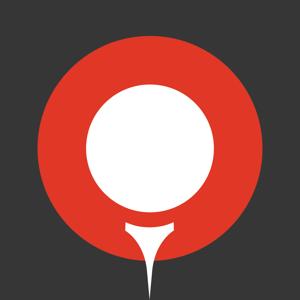 Golfshot: Golf GPS + Scorecard + Handicaps app