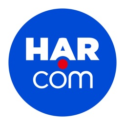 HAR.com Texas Real Estate