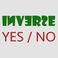 Codes for INVERSE Hack