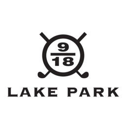 Lake Park Golf Club Tee Times