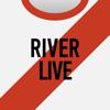 River Live — Fútbol en directo