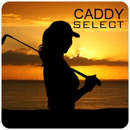 Caddy Select