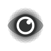 开眼 Eyepetizer - 精选视频推荐