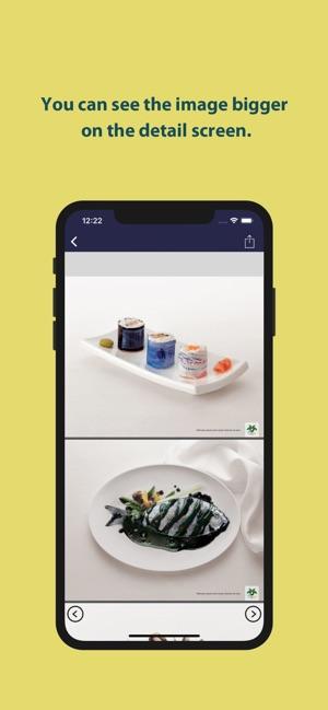 EverLikes - Like tumblr life on the App Store