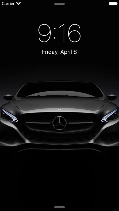 Car HD-Wallpapersのスクリーンショット1